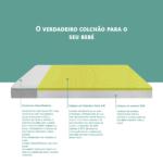COLCHAO FUSHIA BABY-3